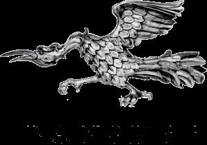 Banshee-Logo
