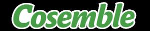 Cosemble_Logo