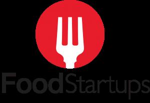 FoodStartups_Logo