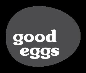 GoodEggsLogo