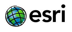 New-esri-logo