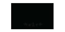 Organic-Meats-Logo