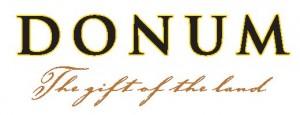 donum_logo_gift-2
