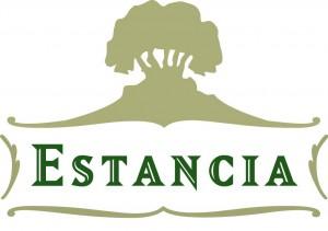 estancia_bag_logo